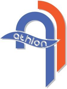 sopei_athlon_logo