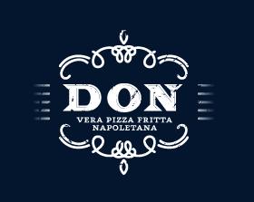 sopei_don_logo
