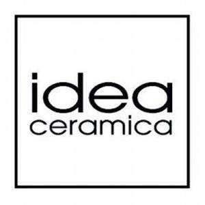 sopei_idea_ceramica_logo
