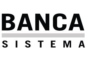 sopei_logo_banca_sistema