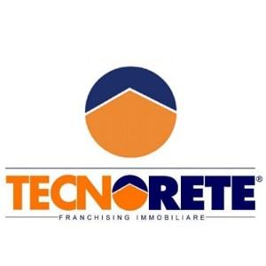 sopei_logo_tecnorete