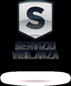 sopei_vigilanza_logo